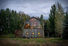 Modern farmhouse exterior design ideas (32)