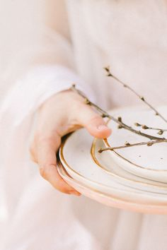 Bangles, Bracelets, Fairytale, Bloom, Spring, Modern, Wedding, Jewelry, Fashion