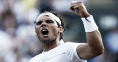 Spanish world No. 1 Rafael Nadal said he will return to tennis action at a hard-court event in Acapulco, Mexico, in late February.