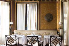 la-reserve-paris-hotel-2016-habituallychic-015