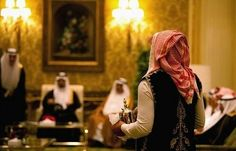 Happy City, Arab Swag, Arab World, Modern Metropolis, Urban Life, Dubai Uae, Kinds Of People, Saudi Arabia, Culture