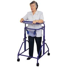 Health Care Positioning And - - Smirthwaite Classic Mobi Walker Walker Medical, Adaptive Equipment, Handicap Equipment, Handicap Accessible Home, Handicap Bathroom, Mobiles, Mobility Aids, Elderly Care, Saddle Pads