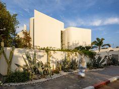 Galería de Villa Z / Mohamed Amine Siana - 17