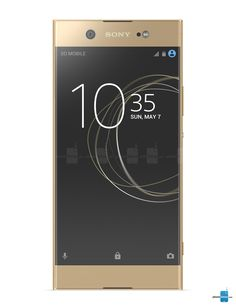 Smartphone Sony Xperia Dourado Tela de 5 4191764 ID 234354790 Wal-Mart Sony Xperia, Smartphone, Android, Sony Design, Mobile Deals, Play Market, Mobile Review, Cupons, Dual Sim