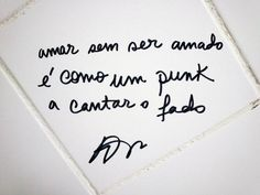 """Toilet Wisdom @ Birds Are Indie  """"love without being loved is like a punk singing fado"""""""