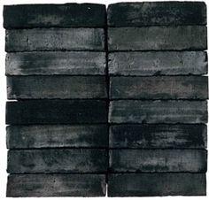 D96 Hardwood Floors, Flooring, Grey And White, Brick, Wood Floor Tiles, Wood Flooring, Bricks, Floor