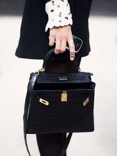 a9e619e64856 ETOILE LUXURY VINTAGE Hermes Handbags, Hermes Bags, Hermes Birkin Bag