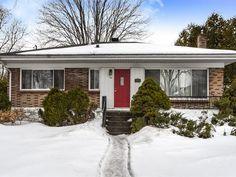 Maison à vendre à Laval-des-Rapides (Laval), Laval, 42, Avenue Desmarteau, 19592245 - Centris