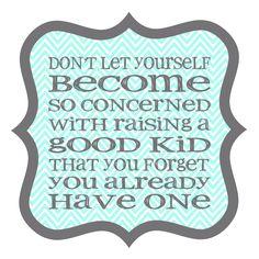 Best Reminder!