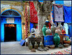 Suwayrah,Essaouira,Morocco