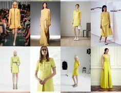 Hello Yellow: Resort Report on HILuxury HQ