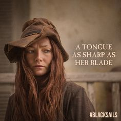http://www.starz.com/originals/blacksails/tumblr