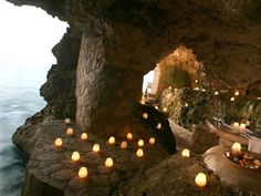 caves hotel negril jamaica