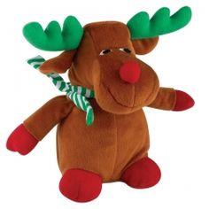 idée cadeau noël pour chien - déguisement, manteau, bonnet, jouet, biscuit
