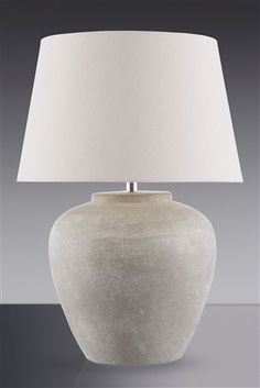 Small Lydford Table Lamp