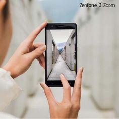 Η ASUS λανσάρει τη νέα σειρά smartphones ZenFone στην Ελλάδα: Η ASUS, ηγέτιδα εταιρία στη νέα ψηφιακή εποχή, λανσάρει στην Ελλάδα τη νέα…