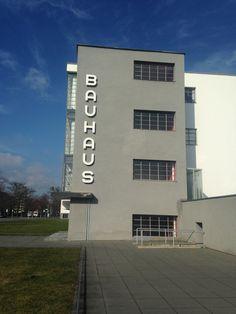 Bauhaus Birkenwerder resultado de imagen para gertrud arndt desde arriba