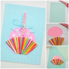 Craft Projects For Tweens 24 Cool Crafts And Skills To