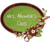 I am a Senior Kindergarten teacher in a wonderful school in Woodbridge, Ontario (not too far from Toronto). I absolutely LOVE my job and have been teaching KG for over 6 years! Kindergarten Websites, Full Day Kindergarten, Kindergarten Activities, Classroom Activities, Teacher Sites, 1st Grade Activities, Interesting Blogs, Teacher Favorite Things, 6 Years
