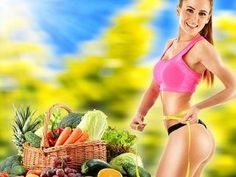 Cura de slabire care a innebunit intreaga lume. Mananci cand vrei si slabesti 7 kilograme! - Mobile Ele.ro Kefir, Good To Know, Ayurveda, Bikinis, Swimwear, The Cure, Health Fitness, Hair Beauty, Healthy Food