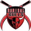 Barisal Bulls vs Chittagong Vikings Nov 14 2016  Live Stream Score Prediction