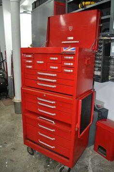 Beech 29 Chest/cabinet Combo