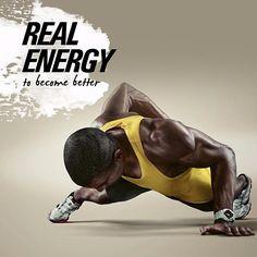 Real Energy to become better! // Real Energy ¡¡para ser mejor!! #DarkDog #sports #jump #saltar #skate #bmx #energy #drink #DarkDog #DarkDogEnergy #healthy #decide #comment #followback #shoutoutback #likeback #commentback #love #instagood #sk8 #energía #bebidasenergéticas #deporte #xgames