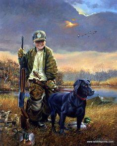 Hunting Art, Hunting Girls, Duck Hunting, Waterfowl Hunting, Fishing Pictures, Hunting Pictures, Duck Art, Ducks Unlimited, Pheasant Hunting