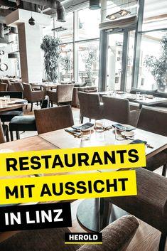 Lokal, Salzburg, Munich, Austria, Travel, Linz, Vegetarian Restaurants, Places, Vacation