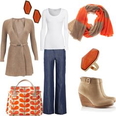 fall, created by mhopkins.polyvore.com