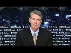 February 14 AM Bond Market Commentary: John Wilhelm