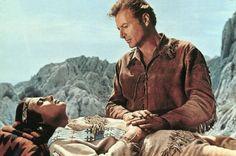 Winnetou Polka Music, Pierre Brice, Apache Indian, Westerns, Cinema, Actors, Youtube, Movies, Painting