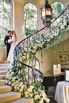 Top 3 Wedding Decor Trends for 2016 Brides ❤ See more: http://www.weddingforward.com/wedding-decor-trends/ #weddings #decor