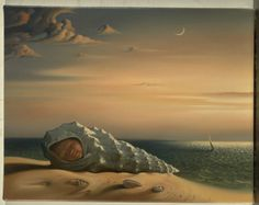 If my coming were up to me, I'd never be born And if my going were on my accord, I'd go with scorn Isn't it better that in this world, so old and worn Never to be born, neither stay, nor be away torn?  *Rubaiyat of Omar Khayyam *Artwork Credit: Artist Vladimir Kush  ღஜღ•๋●♪~Love ~♪•๋●ღஜღ https://www.facebook.com/modalineproduction/photos/a.931645106859328.1073741864.162666620423851/1436082919748875/?type=3&theater