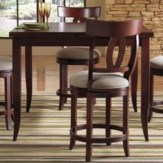 30 Best Canadel Custom Dining Furniture Images Dining