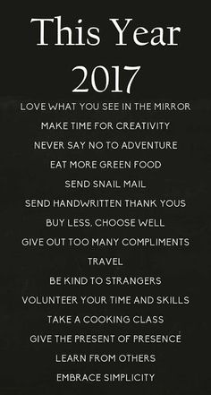 new years resolution quotes.html