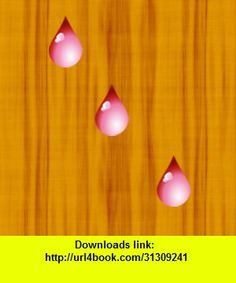 Water Dropper, iphone, ipad, ipod touch, itouch, itunes, appstore, torrent, downloads, rapidshare, megaupload, fileserve
