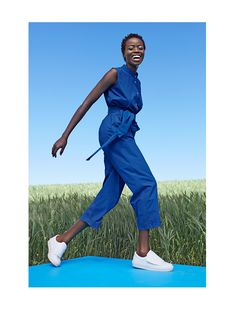 Selfi jumpsuit for Style by SA Women Wear, Jumpsuit, Style, Overalls, Swag, Jumpsuits, Catsuit, Outfits
