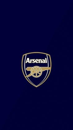 Arsenal Wallpaper For Mobile - Hd Football Arsenal Fc, Giroud Arsenal, Arsenal Football, Sport Football, Arsenal Wallpapers, Nba Wallpapers, Oneplus Wallpapers, Match Of The Day, Football Wallpaper