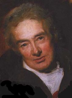 """William Wilberforce: biography and bibliography - """"God almighty has placed before me two great objects, the suppression of the Slave Trade and the Reformation of Manners [morals]"""" ~ William Wilberforce"""