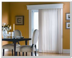 File Name : curtain-rods-for-sliding-glass-doors-with-vertical-blinds ...