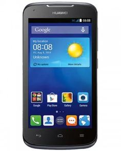 New What Mobile Phone Prices in Pakistan - Mobilefone.pk latest Mobile Price in Pakistan - What Mobile Phone Prices in Pakistan - Mobilefone. What mobile Price of What Mobile Phone Prices in Pakistan - Mobilefone.pk 2020 all specs. Smartphone, Mobile Accessories, Cell Phone Accessories, Mobile Phone Price, Mobile Phones, Android 4.4, Huawei Phones, Latest Mobile, Thing 1