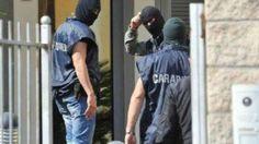 Intervista a Gianni Palagonia, poliziotto-scrittore