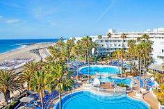 #Finnmatkat Puerto Del Carmen, Places To Go, World, Travel, Lanzarote, Viajes, Trips, Traveling, Tourism