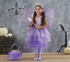 Kids' Halloween Costumes & Halloween Costumes for Kids | Pottery Barn Kids