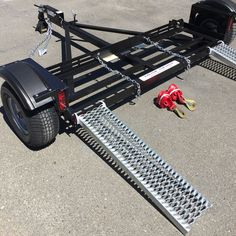 Acme is not a reseller, we are the manufacturer selling wholesale direct to the public. All MADE IN THE USA No taxes, No fees. Trailer Plans, Trailer Build, Car Trailer, Utility Trailer, Trailer Dolly, Landscape Trailers, Dragon Wagon, Polaris Slingshot, Trailer Hitch Accessories