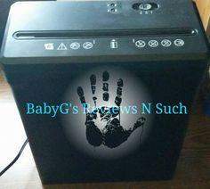 http://babygsreviewsandsuch.blogspot.com/2014/11/embassy-6-sheet-cross-cutter-shredder.html