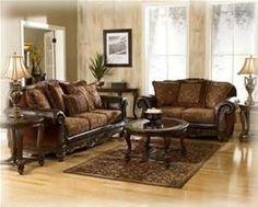 Visalia Tulare Furniture