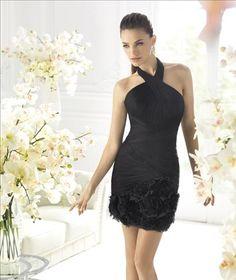Вечерние платья от It's my Party. Цены и размеры на сайте www.monshery.com.ua