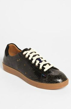 Paul Smith 'Lepus Old Boy' Sneaker available at #Nordstrom